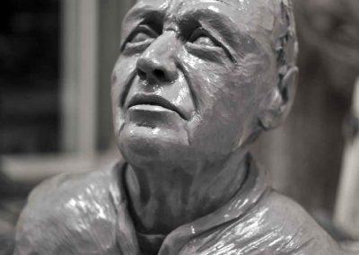 Pierre-Boulez-sculpture-Montbrison